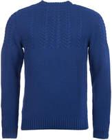 Barbour Men's Craster Sweater