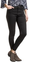 Max Jeans Butter Jeggings (For Women)