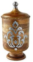 GG Collection G G Collection Heritage Large Canister