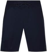 Luke 1977 Sixs Jersey Shorts Navy