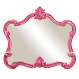 Asstd National Brand Wall Mirror