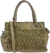 Caterina Lucchi Handbags - Item 45362814