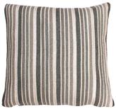 Susana Stripe Cotton Pillow