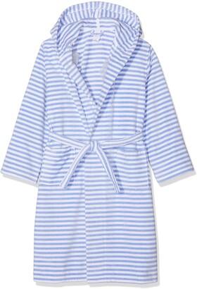Sanetta Boy's 231962 Dressing Gown