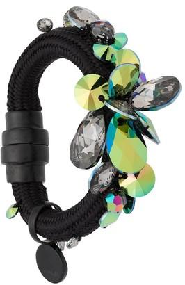 OSKLEN Green bracelet