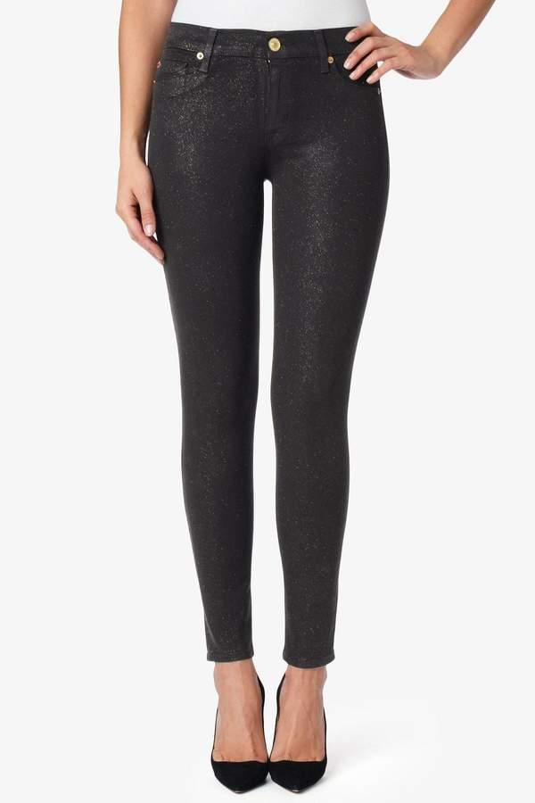 Hudson Nico Tatics Sparkle Jeans