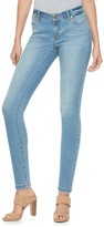 JLO by Jennifer Lopez Women's Skinny Jeans