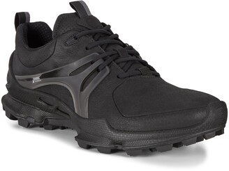 Ecco BIOM C-Trail Water Repellent Sneaker