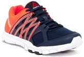 Reebok Yourflex Train 8.0 LMT Athletic Sneaker