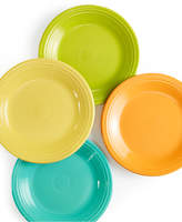 "Fiesta 10.5"" Dinner Plates"