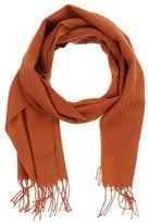 YVES SAINT LAURENT Oblong scarf