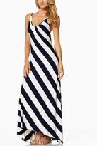 Elan International Maxi Dress
