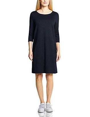 Cecil Women's 142404 Dress,Medium
