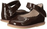 Elephantito Ballerina Girls Shoes