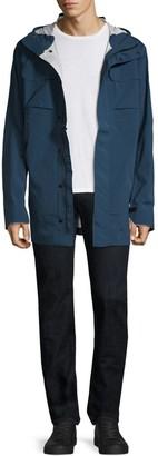 Canada Goose Wascana Waterproof Rain Jacket