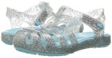 Crocs Isabella Frozen Sandal Girls Shoes