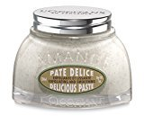 L'Occitane Almond Delicious Paste, 7 Oz