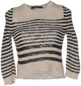 Terre Alte Sweaters - Item 39715922
