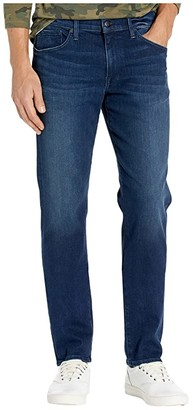 Joe's Jeans The Brixton Straight and Narrow in Coda (Coda) Men's Jeans