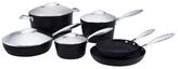 Scanpan Professional Cookware Set (10 PC)