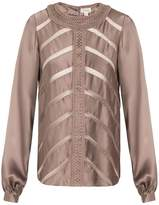 Temperley London Cambon Top