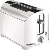 Proctor-Silex PROCTOR SILEX 2-Slice Toaster
