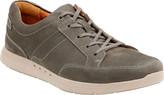 Clarks Men's Un. Lomac Lace Sneaker