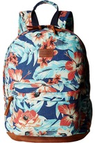 Rip Curl Mia Florez Backpack Backpack Bags