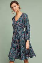 Maeve Maplewood Dress