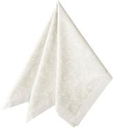 Waterford Peony Cotton Napkin