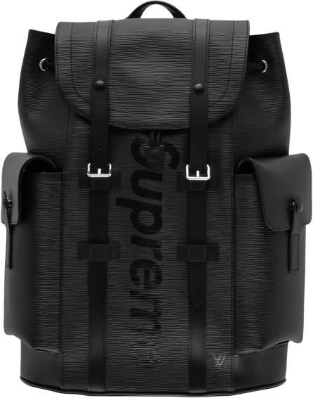 848dce7eb178 Men Louis Vuitton Backpacks - ShopStyle