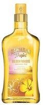 Hawaiian Tropic Golden Paradise Body Mist 250ml