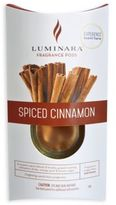 Luminara® Spiced Cinnamon Fragrance Pod