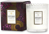 Voluspa Japonica Limited Edition Candle - Santiago Huckleberry - 175g