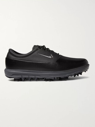 Nike Air Zoom Victory Leather Golfing Shoes