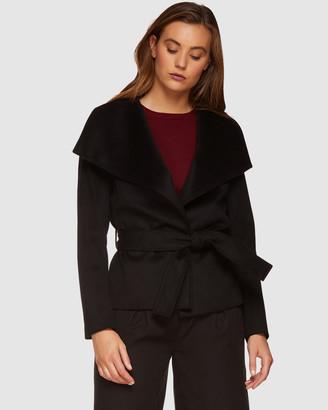 Oxford Sloane Jacket