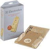 Electrolux #EL204B Aptitude Bag