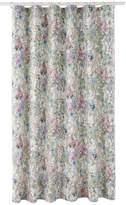 Lauren Conrad Wildflower Shower Curtain