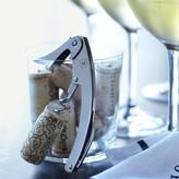 Williams-Sonoma Open Kitchen Waiter's Corkscrew Wine Opener