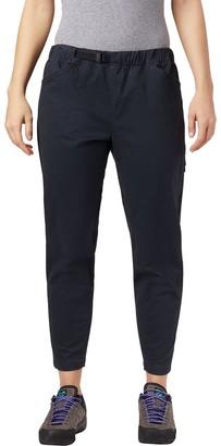 Mountain Hardwear Cederberg Pant - Women's