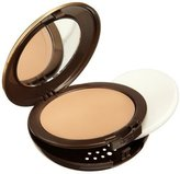 Revlon New complexion one step makeup 9.9g