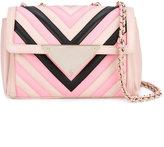 Sara Battaglia small Elizabeth shoulder bag