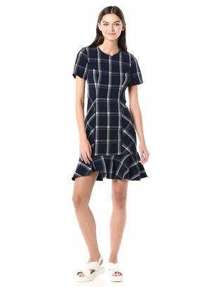 Shoshanna Women's Layton Dress