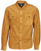 Thumbnail for your product : Converse BUTTON DOWN SHIRT