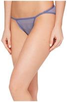 Only Hearts Whisper String Bikini Women's Underwear