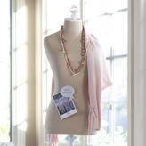 Dress Form, Linen