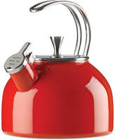 Kate Spade all in good taste 2.5-Qt. Tea Kettle