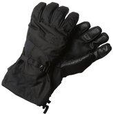 The North Face Motana Etip Gloves Tnf Black
