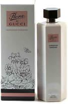 Gucci Flora by Gorgeous Gardenia Body Lotion - Women's