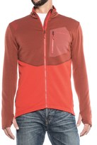 La Sportiva Spacer Jacket - Full Zip (For Men)